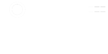 TDU・雫穿大学国際映画祭